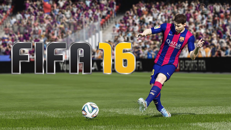 fifa-2016