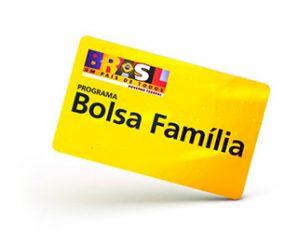 consulta-bolsa-familia